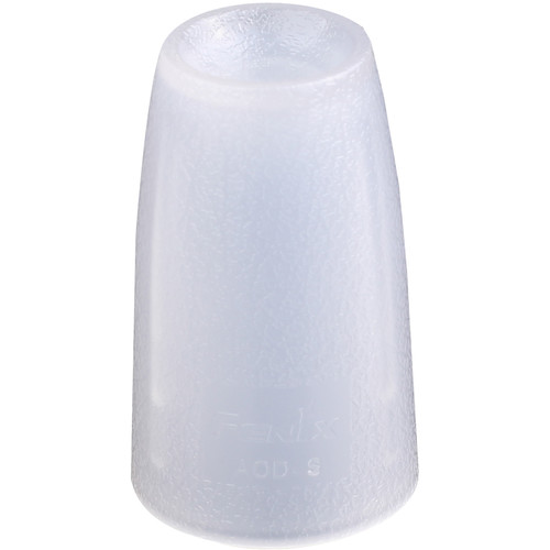 Fenix Flashlight AOD-S Diffuser Tip