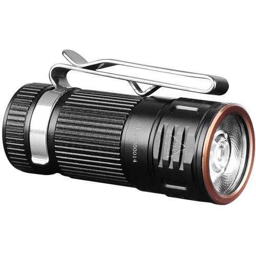 Fenix Flashlight E16 EDC Flashlight