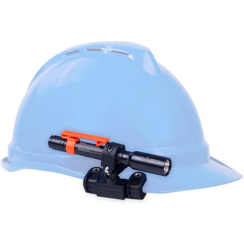 Fenix Flashlight ALD-04 Helmet Flashlight Holder