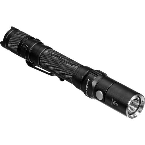 Fenix Flashlight LD22 Flashlight