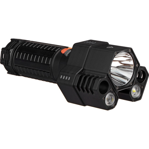 Fenix Flashlight TK76 LED Flashlight