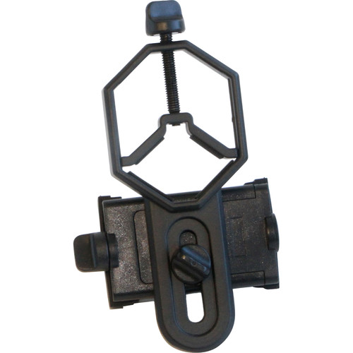 Field Optics Research FCM-20 Cell Phone Mount
