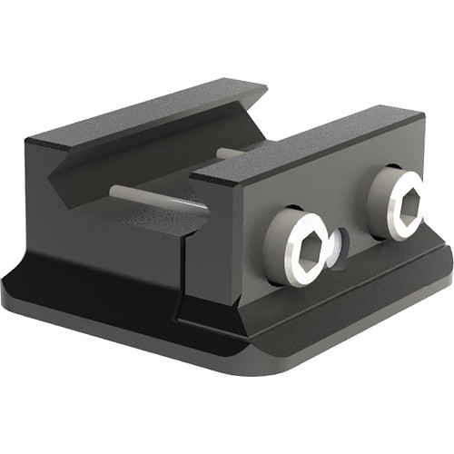 Field Optics Research FM-200 Picatinny Rail Mount
