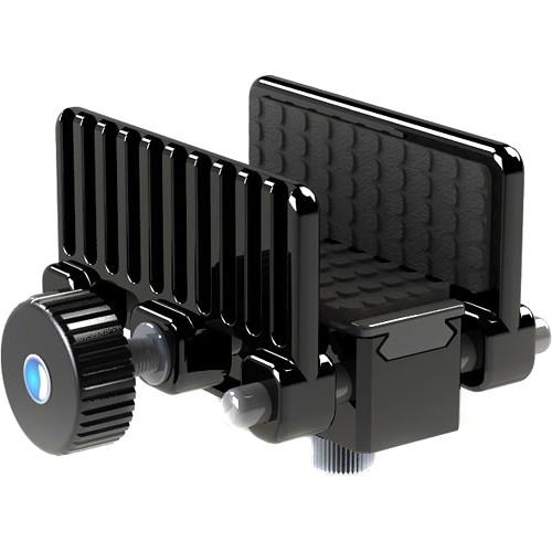 Field Optics Research FM-400B GunPOD Tripod Gun Mount System (Black)