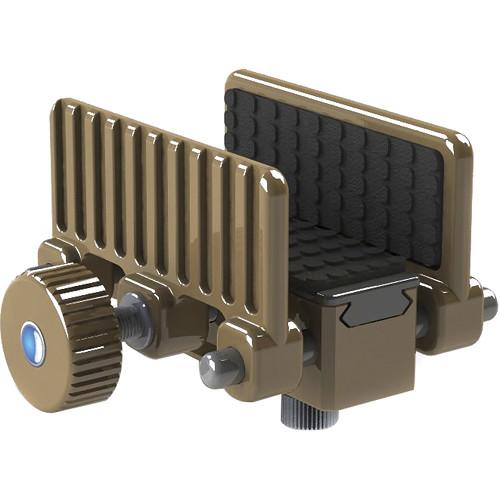 Field Optics Research FM-400F GunPOD Tripod Gun Mount System (Flat Dark Earth)