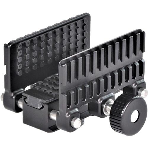 Field Optics Research GunPOD 550 Shooting Rest (Black)