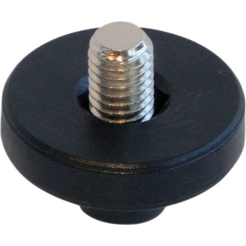Field Optics Research Head Disk and Mounting Screw for F50 Series Tripods
