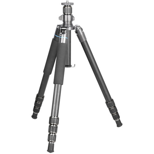 Field Optics Research ProMax FT-6233A Aluminum Tripod