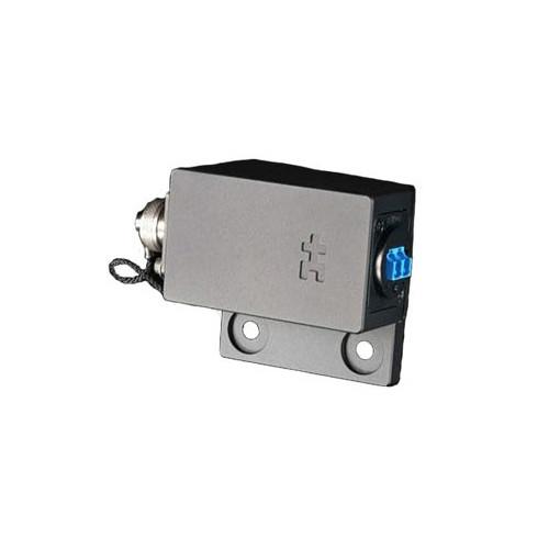 FieldCast Adapter Two for Blackmagic Studio Camera/4K Studio Camera