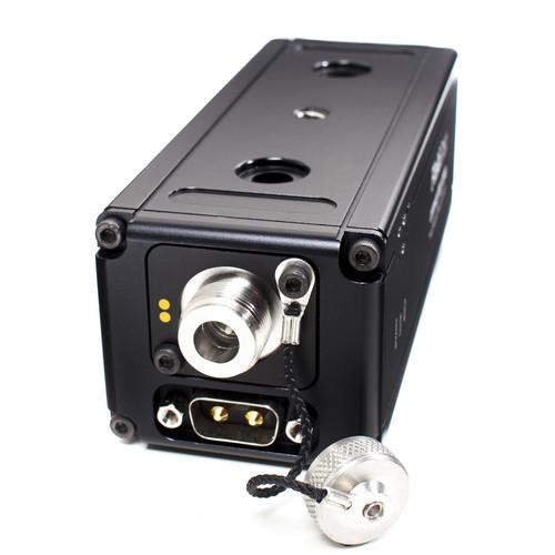 FieldCast One 12G Converter (FC 2Core SM Main Cable to 12G SDI)