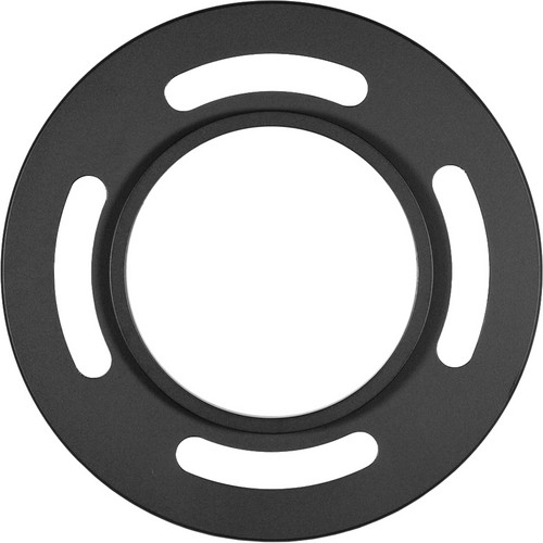Fiilex Speed Ring For Softbox