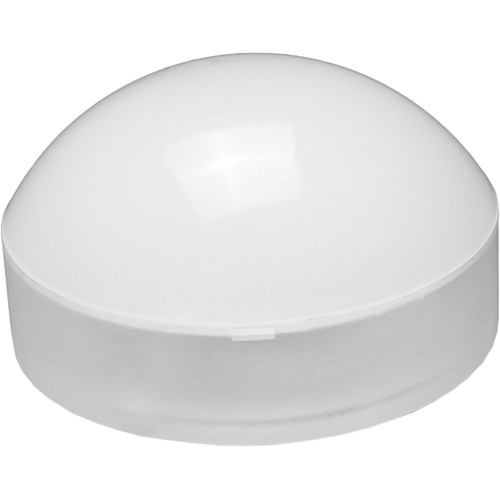 Fiilex Dome Diffuser for P360/EX and V70 LED Lights
