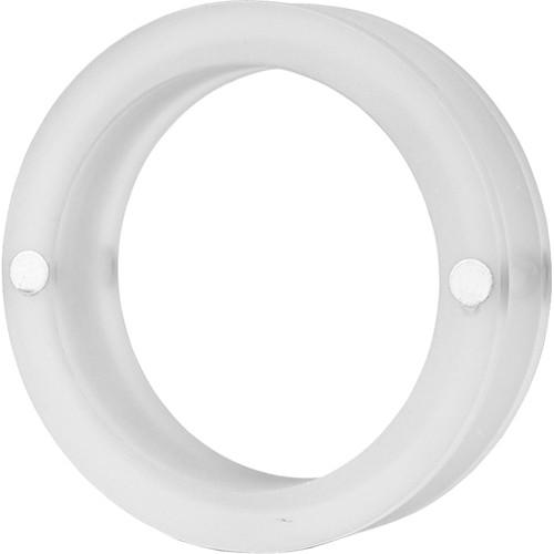 Fiilex Dome Diffuser Extension