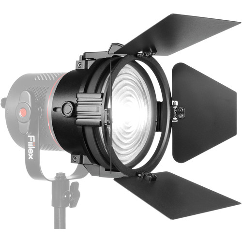 Fiilex P2Q Converter Kit for P360 and P360EX LED Lights