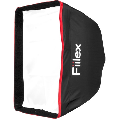 "Fiilex Extra Small Softbox (12 x16"")"