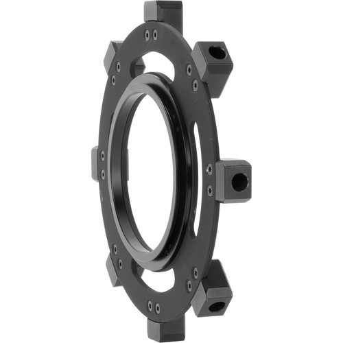 Fiilex Speed Ring for P-Series Lights