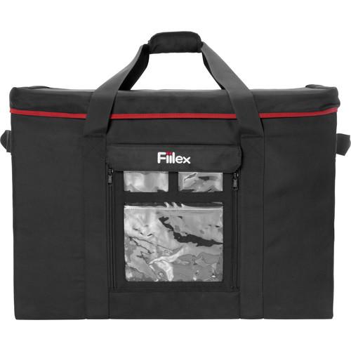 Fiilex L-Series Travel Hard Case