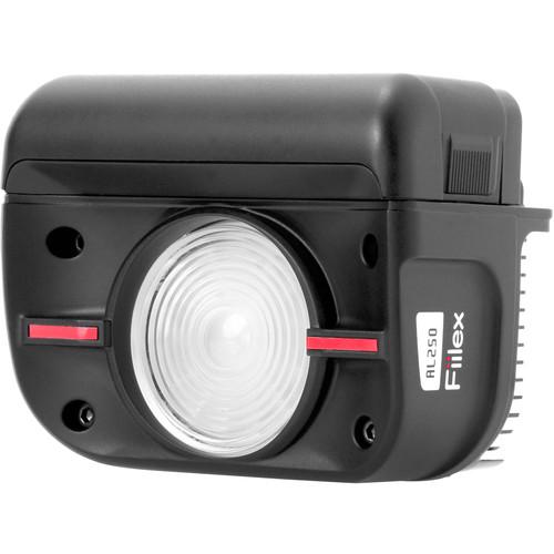Fiilex AL250 Intelligent Aerial Light