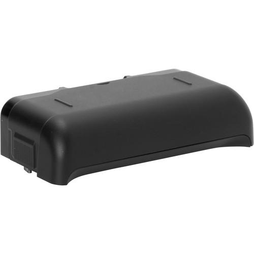 Fiilex FLXB020 Battery for AL250 (2600mAh)