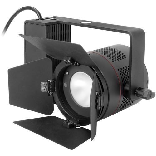 Fiilex C360 Pro Plus Compact LED Studio Light