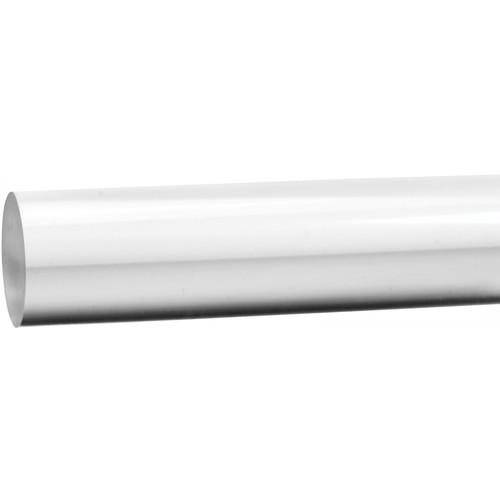 Fiilex 3' Acrylic Rod