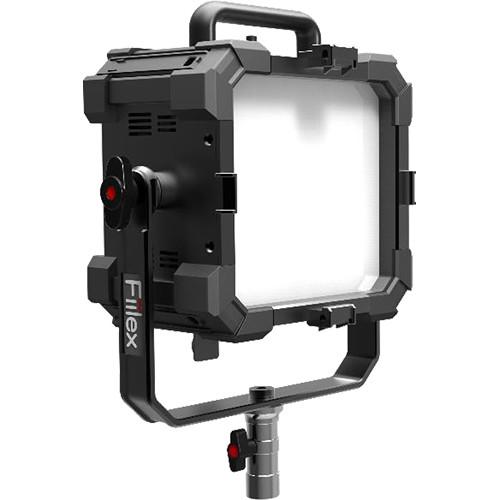 Fiilex Matrix LED 1-Light Kit