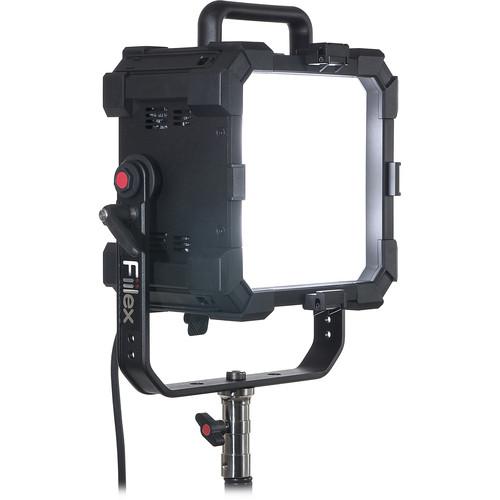 Fiilex Matrix II Tunable White Bi-Color Cinematic Quad-Source LED Punch Light