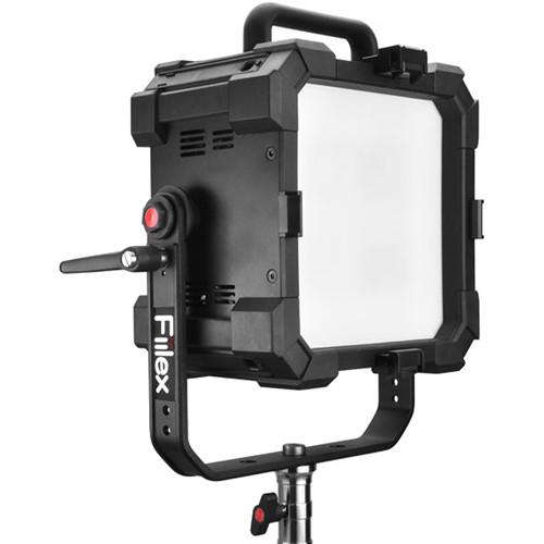 Fiilex Matrix II RGBW Bi-Color Cinematic Quad-Source LED Punch Light
