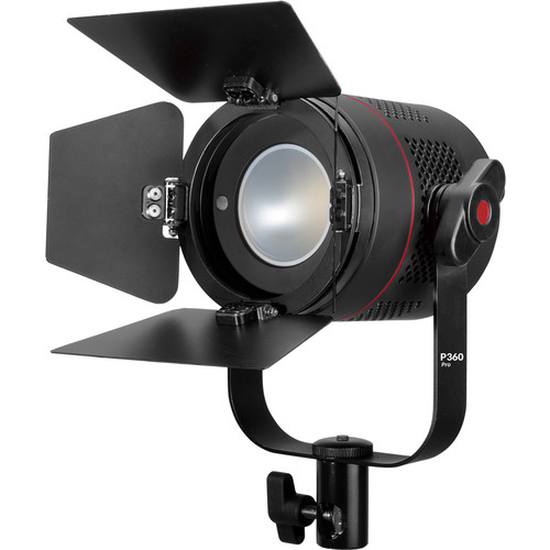 Fiilex P360 Pro LED Light