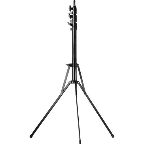 Fiilex Reverse Leg Light Stand (7')