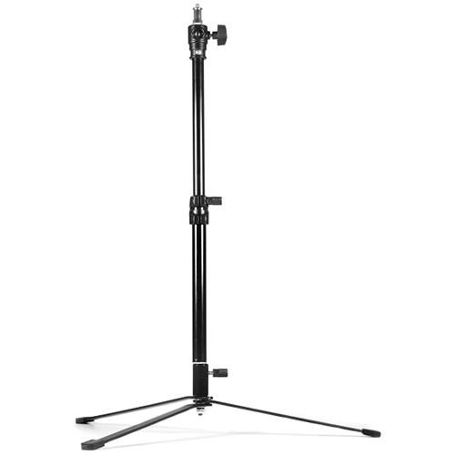 "Fiilex Back Light Stand (24"")"