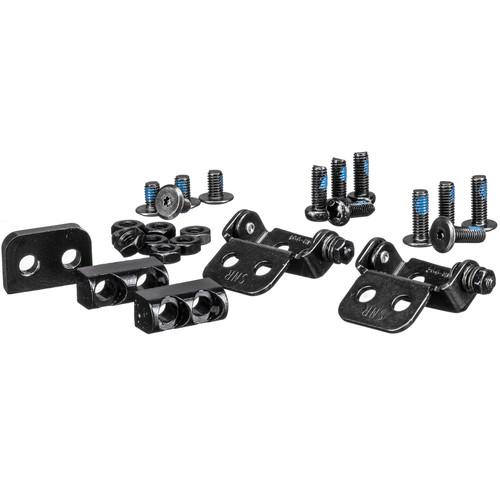 Fiilex Barndoor Repair Kit for P360 / P360EX / P200 / P180E LED Light