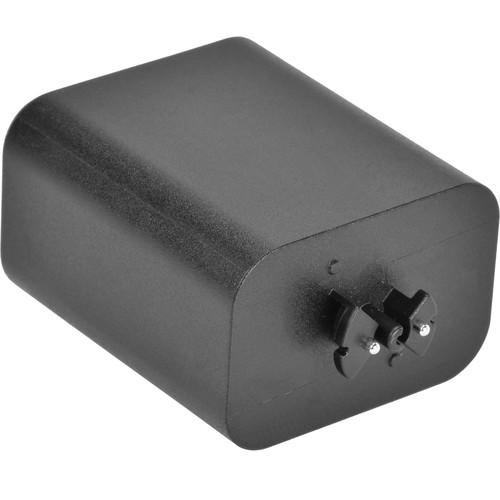 Fiilex AC/DC Power Adapter for AL250 LED Light