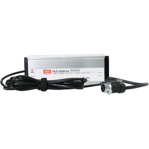 Fiilex AC/DC Power Adapter for Q500-DC LED Light