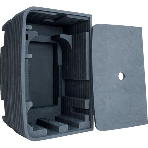 Fiilex X-Type Foam Insert for Q1000 LED
