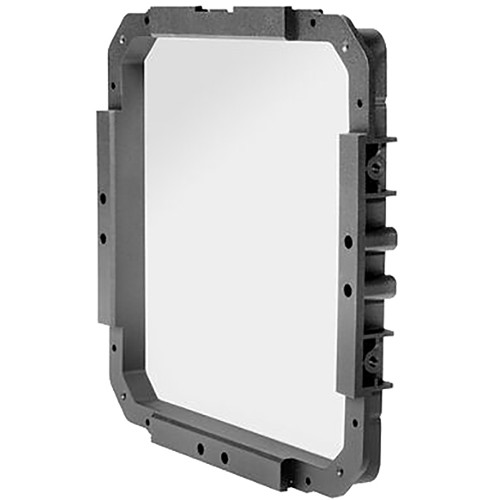 Fiilex Replacement Plastic Front Cover Frame with Diffuser