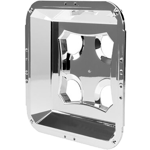 Fiilex Matrix Reflector Disk