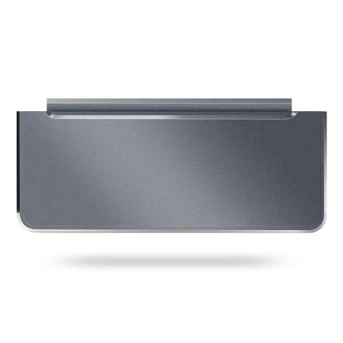 FiiO AM3 Balanced Amplifier for X7 Portable High-Resolution Audio Player