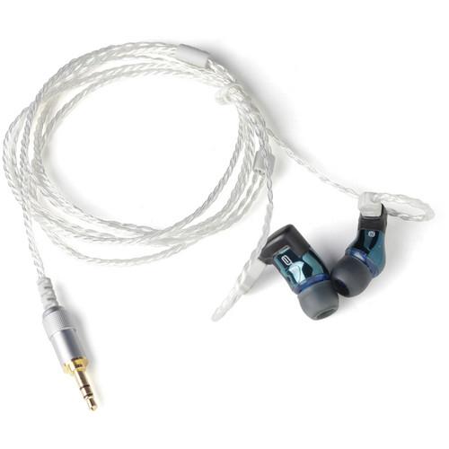 FiiO RC-UE2 Headphone Cable