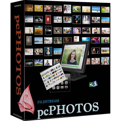 FileStream pcPhotos (Download)