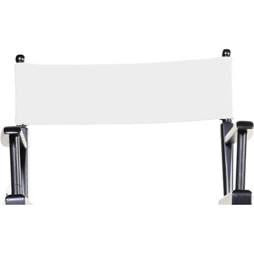 Filmcraft Replacement Canvas Set (White)