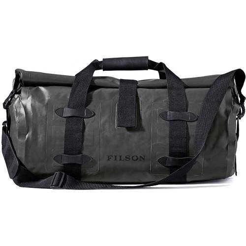 Filson Co Dry Duffle Bag (Medium)