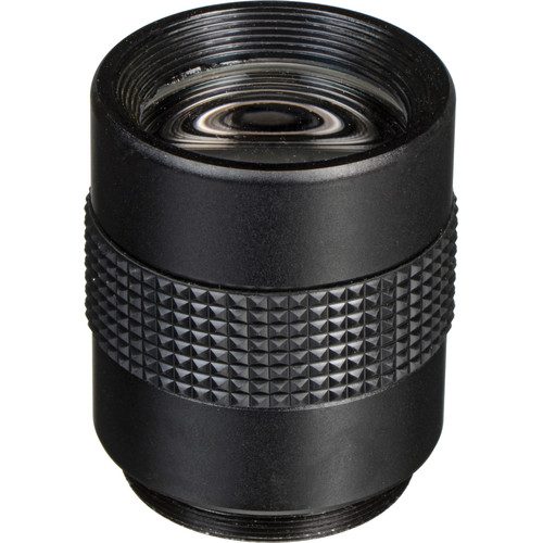 Firefield 1.5x Magnification Lens for FF13027 3x30 Prismatic Sight