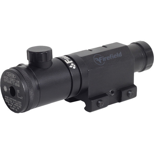 Firefield Green&nbsp Laser Sight