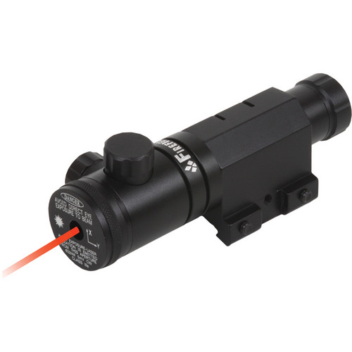 Firefield FF13031K XY Red Hand Adjustable Laser Sight