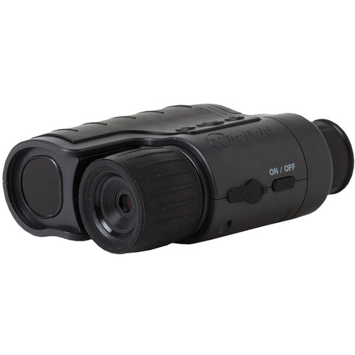 Firefield N-Vader 1-3x Digital Night Vision Monocular