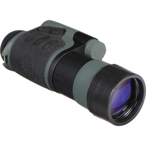 Firefield NVMT 4x50 1st Gen Night Vision Monocular