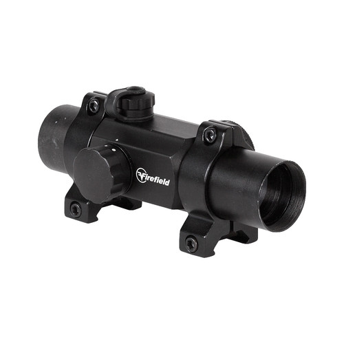 Firefield Agility 1x25 Sight with Multi-Dot Reticle