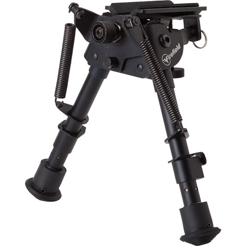 Firefield Compact Adjustable Bipod