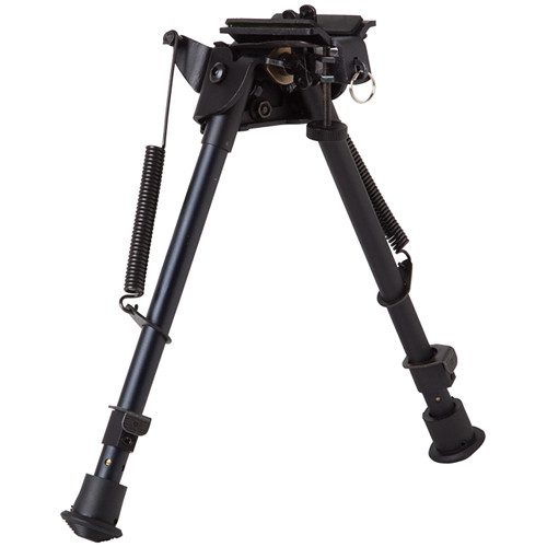 Firefield Adjustable Bipod